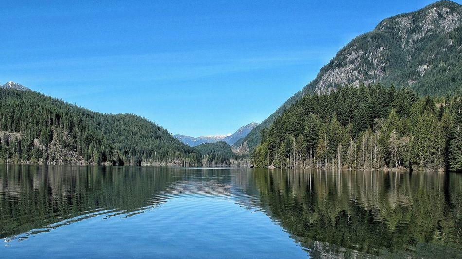 buntzen lake photography Taking Photos Enjoying Life Relaxing Buntzen Lake Landscape