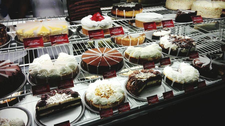 The Cheesecake Factory The Cheese Cake Factory Cake♥ Cake Time Enjoying Life Having Dinner First Eyeem Photo