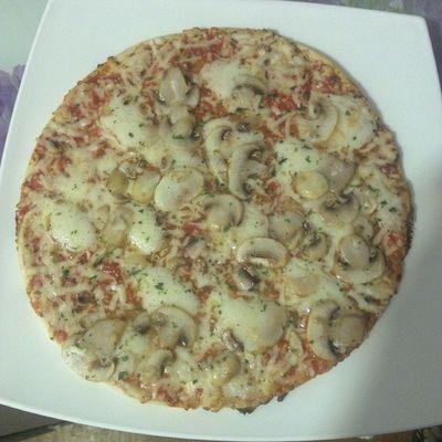 Pizza Droetker пицца мирдолжензнатьчтояем