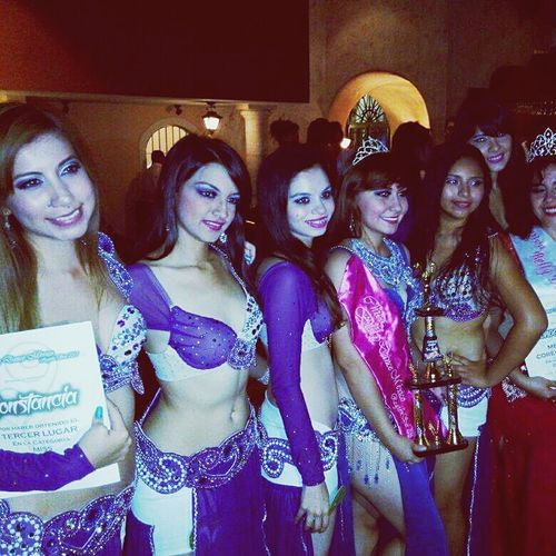 Selfie Campeche Popular Photos Popular Cute Hi! Lunadancers Bellydance Arabic