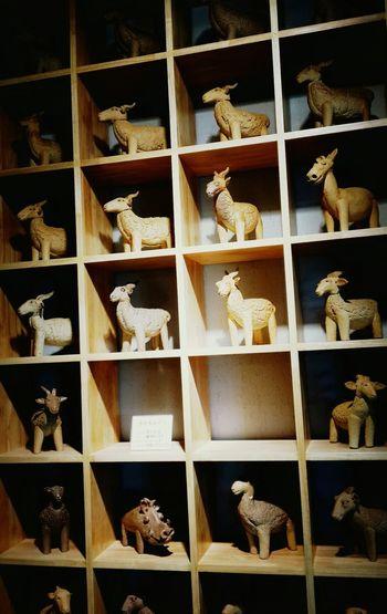 ∪・ω・∪ Art Travel Animals Live To Learn Culture China Photos