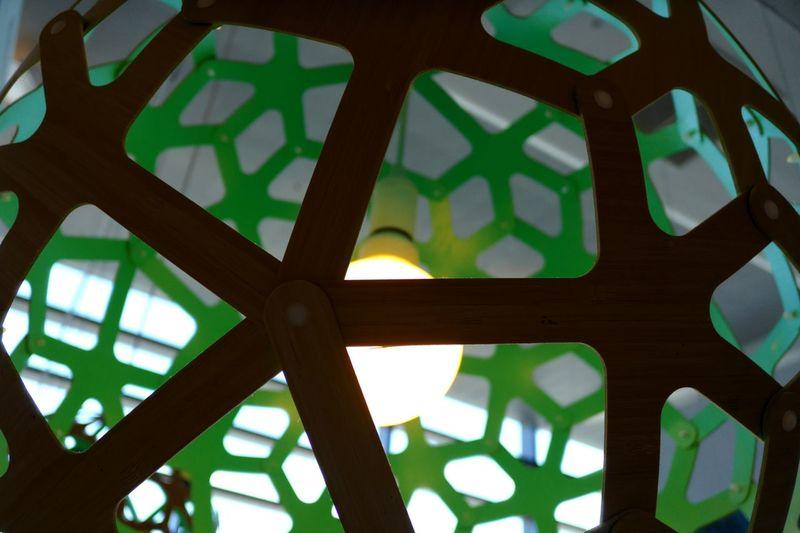 Interior Detail Interior Lights  Interior Interior Design Lamp Light Arlanda Arlanda Airport