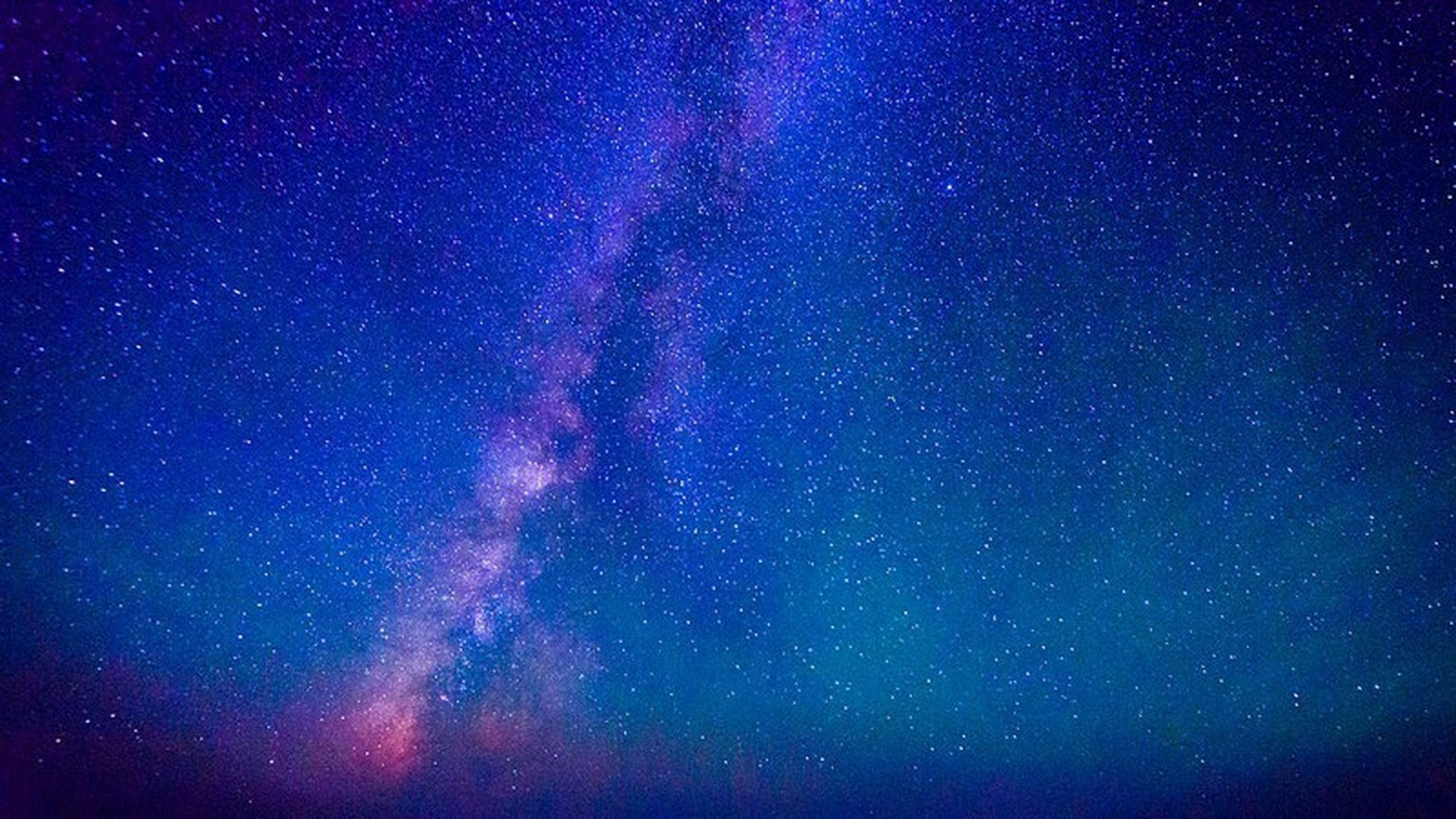 star - space, night, astronomy, star field, galaxy, space, scenics, beauty in nature, star, infinity, tranquil scene, sky, low angle view, tranquility, milky way, nature, majestic, idyllic, space exploration, constellation