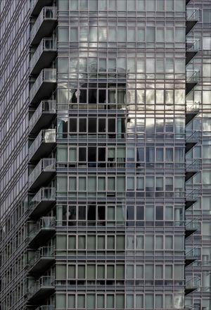 Architecture Architecture Glass Architecture Reflective Architecture Reflective Glass Architecture