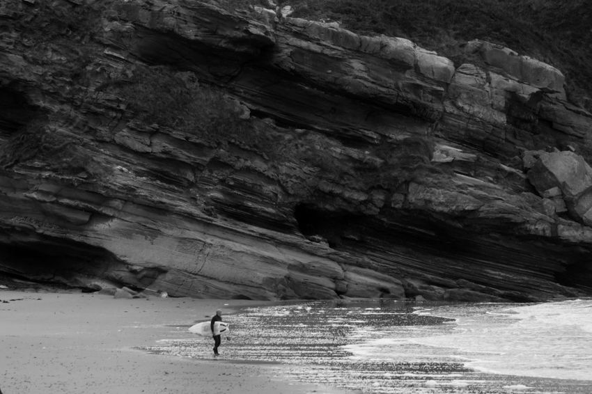 :solitude: Eye4photography  Blackandwhite Black And White Monochrome