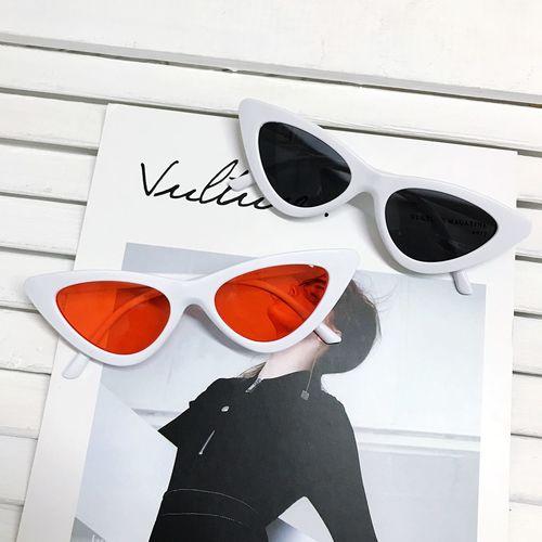 Shopenef  Sunglasses Eyeglasses