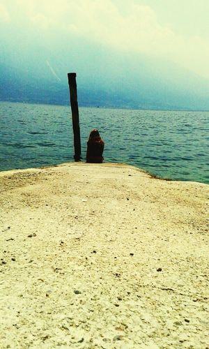 Ins Herz gegangen - Im Herz gefangen ❤️
