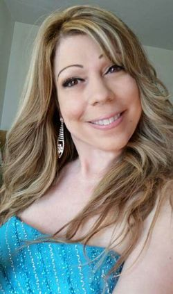 Mariah Lookalike Talent Impersonator MariahCarey