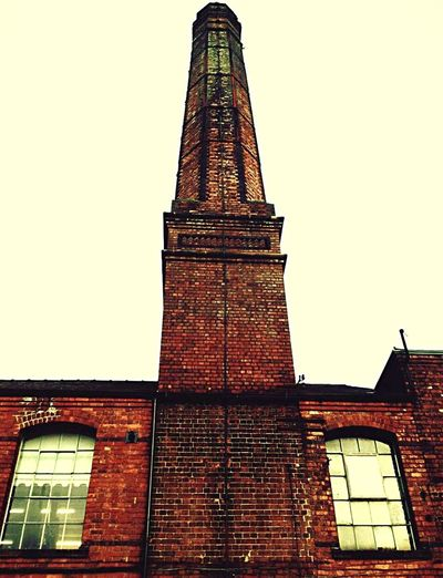 IPhoneography Ilkeston Arkwrights Mill Architecture Old Buildings Amazing Architecture Feel The Journey