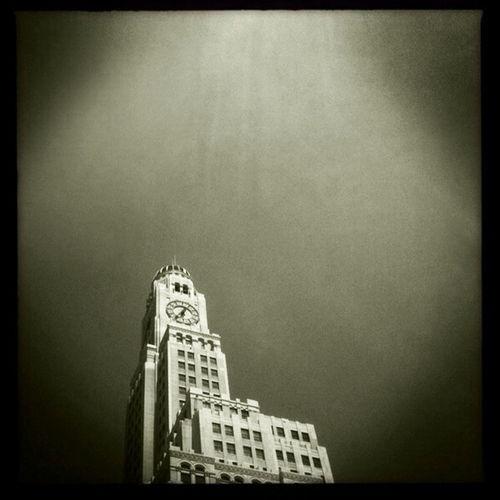 #brooklyn #nyc