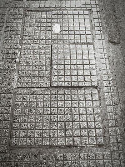 Ciudad Lineas Calculos Perfect Argentina Photography