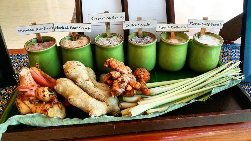 Herbal Herbal Medicine Herbalife Results Herbalovers Herballife HerbalifeIndonesia Herbalists Herbalinfusions Lemon Grass Ginger Fresh Ginger Fresh Lemon Grass