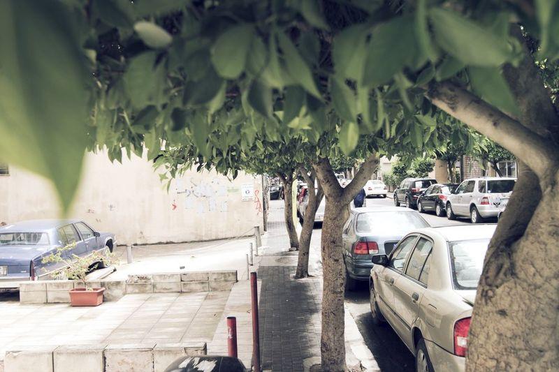 Beirut Lebanon Gemmayze