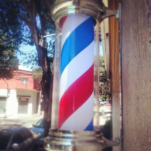 BarbeariaVintage