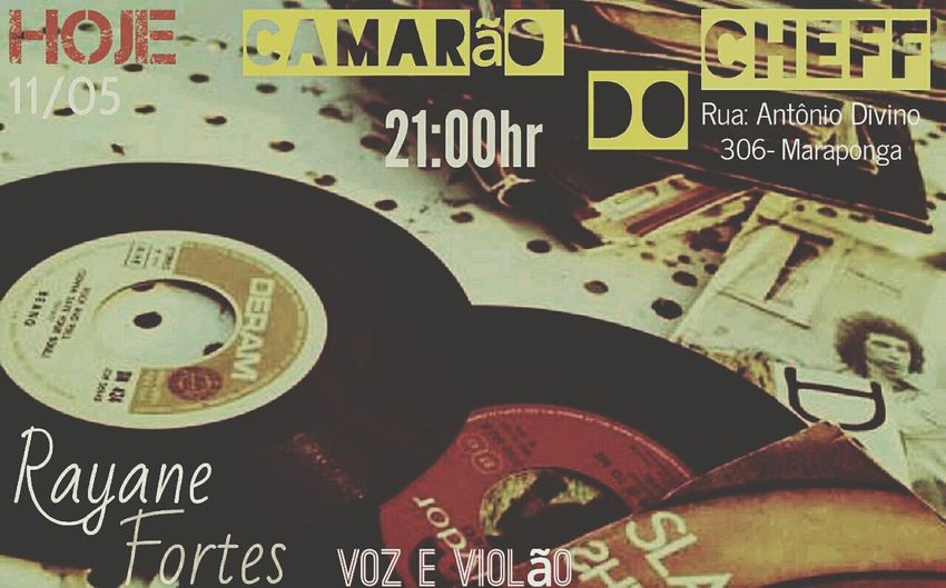Musica boa First Eyeem Photo