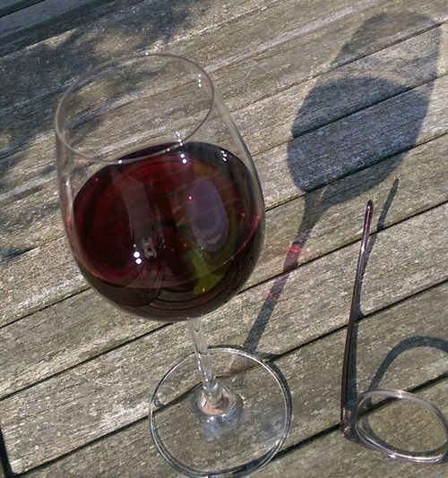 red Wine Wine Redwine Shadow Shadows & Lights No People No Filter, No Edit, Just Photography Different Perspective Best EyeEm Shot Eeyem Photography EyeEm Best Shots EyeEm Nature Lover EyeEm Selects EyeEm Gallery Nice Nice View View Water Refraction High Angle View