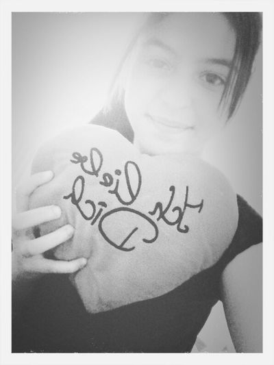 I LOVE YOU SO MUCH MY DAERLING*___*!!<3∞