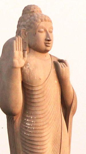 Buddha Buddhism Statue Big Buddha Buddahs Best Buddah Head Awww! My Buddah! ❤ Buddah Park BUDDAH BUDDIES..... Buddha Statue Statue Of Buddha Buddahstump