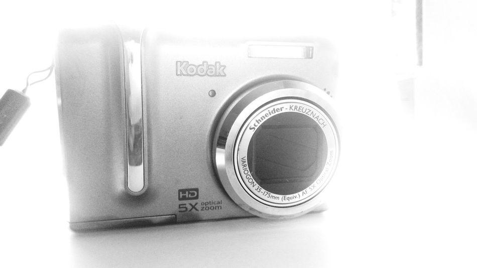 AWSOME CAMERA Product Photography French Camera Vintage Camera My Camera