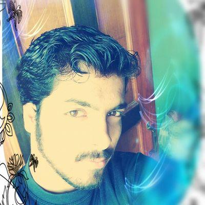 Instalove Instafeel Instachat__ Dx newlook instacool trendy editz pixlr blue