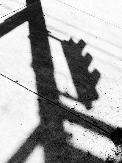 Blackandwhite EyeEm Best Shots - Black + White Fine Art Photography