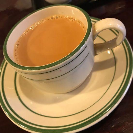 Drink Food And Drink Refreshment Saucer Mug Crockery Cup
