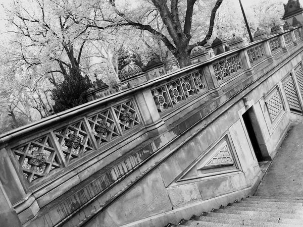 Bethesda Terrace The Photojournalist - 2016 EyeEm Awards The Street Photographer - 2016 EyeEm Awards The Architect - 2016 EyeEm Awards NYC Photography Your Design Story