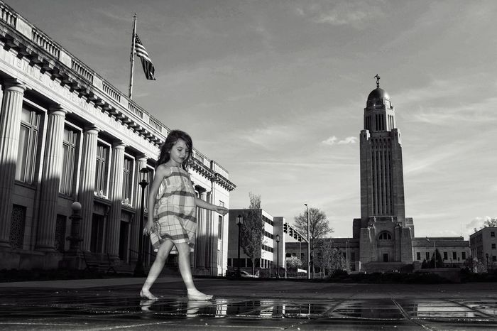 Visual Journal May 2018 Lincoln, Nebraska 35mm Camera A Day In The Life Camera Work Composition EyeEm Best Shots FUJIFILM X100S Getty Images Lincoln, Nebraska MidWest Nebraska Photo Essay State Capitol Visual Journal Always Taking Photos Architectural Column Architecture Building Building Exterior Built Structure City Cloud - Sky Day Downtown District Eye For Photography Flag Fujifilm Full Length Government History Monochrome Nature On The Road One Person Photo Diary S.ramos May 2018 Schwarzweiß Sky Streetphoto_bw Tourism Tower Travel Travel Destinations Young Adult The Street Photographer - 2018 EyeEm Awards