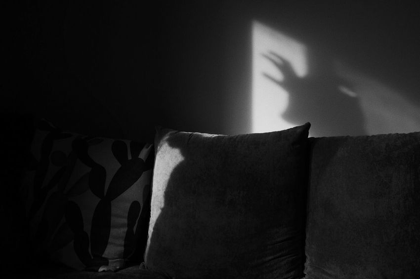 Light And Shadow Blackandwhite Black And White Black & White Blackandwhite Photography Black And White Photography Black&white Black And White Collection  People People Watching Sunlight And Shadow