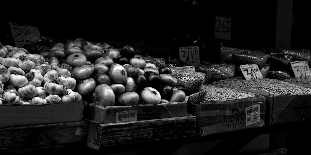 Large Group Of Objects Abundance Food Food And Drink For Sale Retail  Freshness Choice Healthy Eating Still Life Variation Market No People Wellbeing Fruit Business EyeEmNewHere