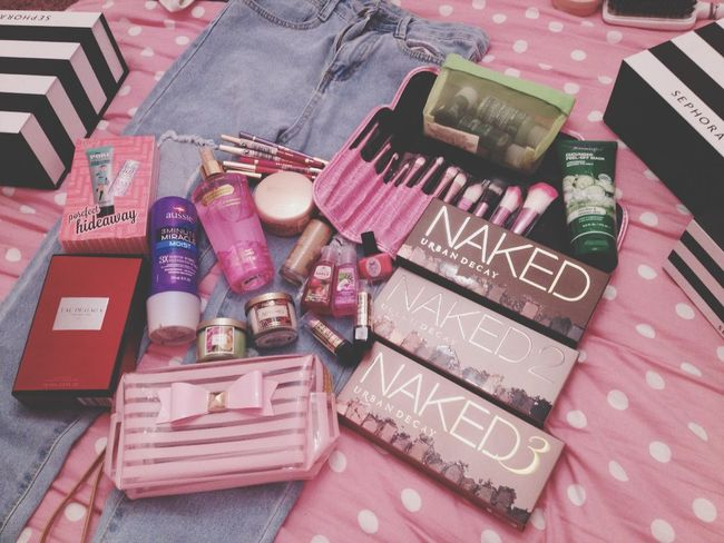 ?? Presenthday] Presents