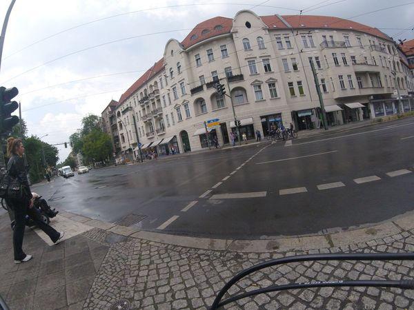 Berlin Berliner Ansichten Streetphotography Street Photography Street Gopro Gopro Session