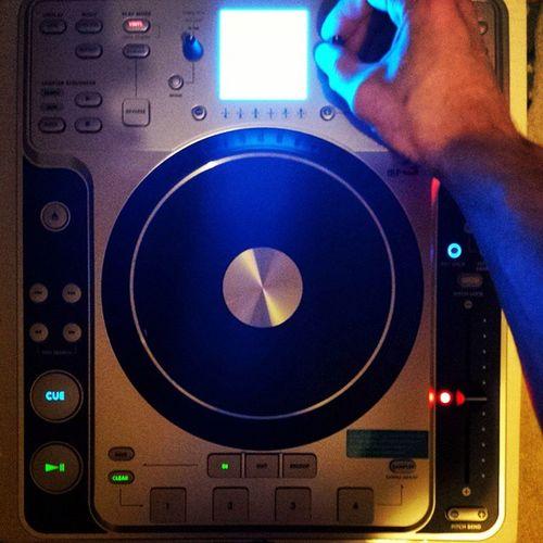 Resurrection! Djflo Dj Pastlife Lovemusic Decks Mixer Music StillGotIt My Hobby Pointofview