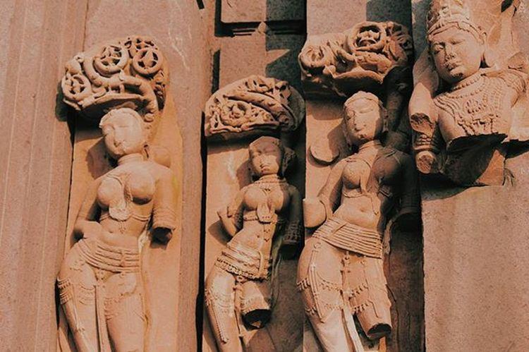 God GodBless Temple Faith Bhopal Madhyapradesh Bestoftheday Bhojpur