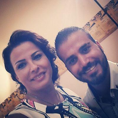 KarlaBoutros Selfie Haydaselfie Lebanon Actor director AkuWhiteNight aku kafaat cinema likeforlike likeback likebackteam likeforlove l4l picoftheday