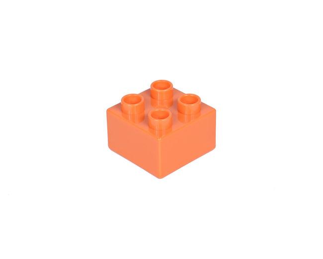Block Bricks