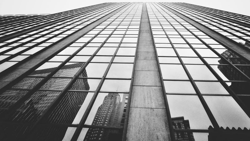 F * S O C I E T Y No People Exterior Residential Structure Residential Building City Architecture Tall - High Built Structure Skyscraper Building Exterior Low Angle View Tower Modern Glass - Material Office Building City Reflection Diminishing Perspective Urban Skyline Sky Development Day Outdoors Tall Growth