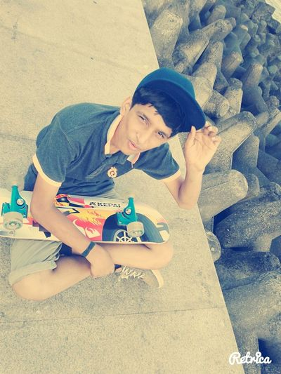 Love Skateboarding Its The Real Me Miss Mae Skateboard😐😐😐😢 SaM! Sayyam Pap Yr Skateboarding PiC If Uh Do.. 9022346880