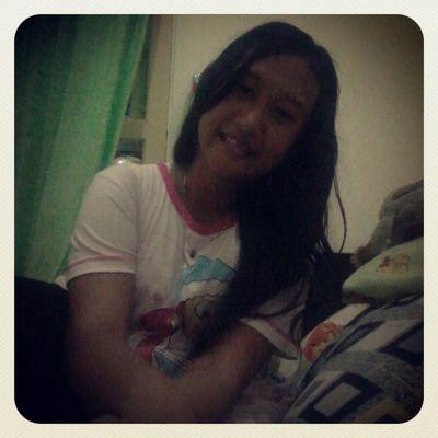 Hello :) Smile Shella :) Lalala Syalala Yooho Picture smile