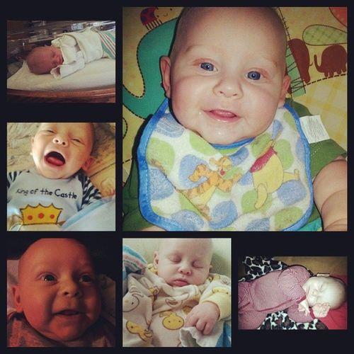 Love him ♥♡♥♥ Growingupwaytofast ♥ Mommaslilpumpkin