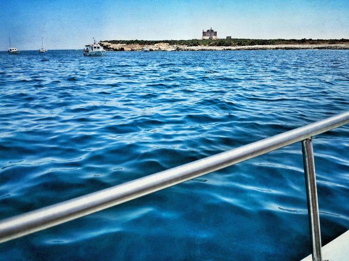 Capturing Freedom Relaxing Enjoying The Sun Sea Sicily Sea Life Enjoying The View Island Boats Sea View Costa Orientale - Sicilia Gianni Lo Turco