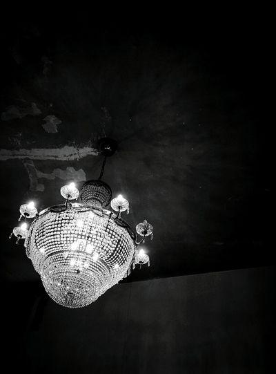 Day 219 - Fleischerei Berlin Blackandwhite Light 365project 365florianmski Day219