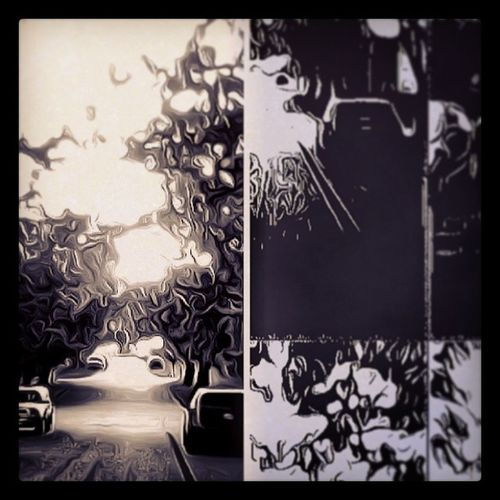LITHIC Phoneography Instagram Lithic Vancouver