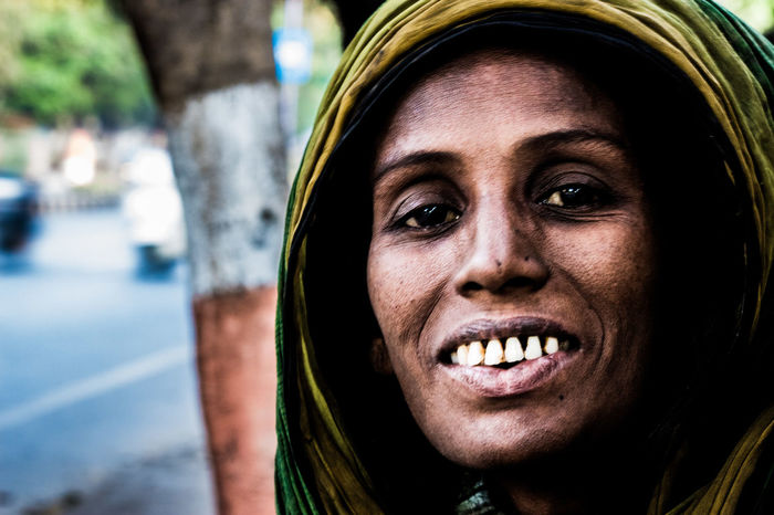 Satisfied  Alive And Kicking Begging Hungry Showcase March The Portraitist - 2016 EyeEm Awards Feel The Journey Portrait Of A Woman Tasveer