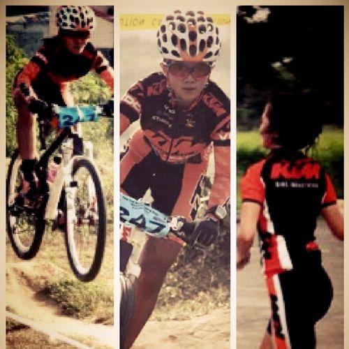 Bikeride Bikeismylife Livelife Freedom