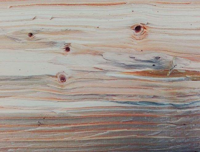 Wood Macro Photo Photooftheday Colors Instaphoto Insta Instalike Instawood Instagood Instadaily Instamood InstaVsco Photography Phone Huawei P8 P8lite VSCO Vscocam Vscowood Vscogood Vscophile Vscoczenature Vscocze vscoczech