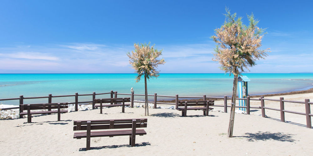 Beach My Best