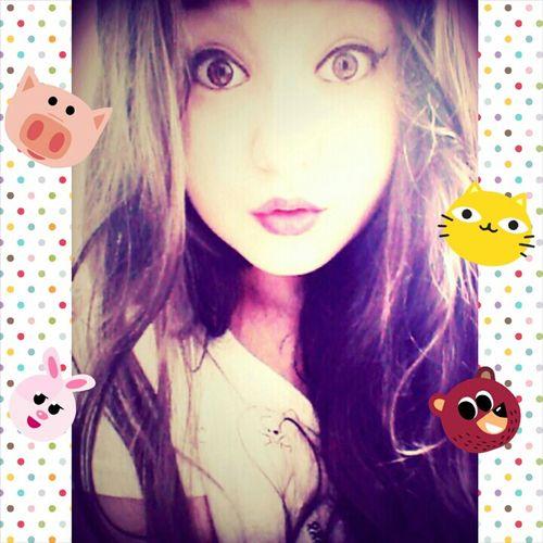 First Eyeem Photo Cute♡ Selfie ✌ Vitange Grunge Hi! Cheese! Crazy Soft Pastel  Muck 👄