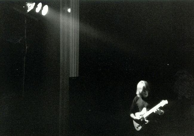 mike stern Music Guitar Playing Guitar Live Music Eye 4 Music Blackandwhite