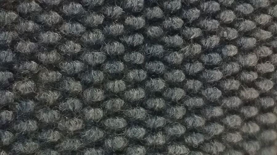 Carpet Material Diagonals Design Nature Beautiful Texture Beauty In Nature Textured  Pattern Close-up